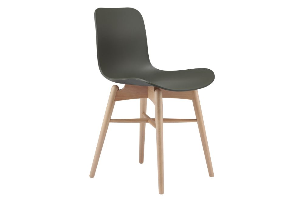 https://res.cloudinary.com/clippings/image/upload/t_big/dpr_auto,f_auto,w_auto/v1579267679/products/langue-original-dining-chair-norr11-rune-kr%C3%B8jgaard-knut-bendik-humlevik-clippings-11344079.jpg