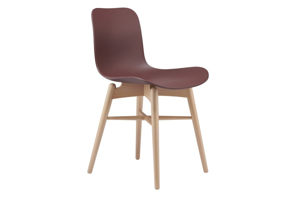 https://res.cloudinary.com/clippings/image/upload/t_big/dpr_auto,f_auto,w_auto/v1579267683/products/langue-original-dining-chair-norr11-rune-kr%C3%B8jgaard-knut-bendik-humlevik-clippings-11344080.jpg
