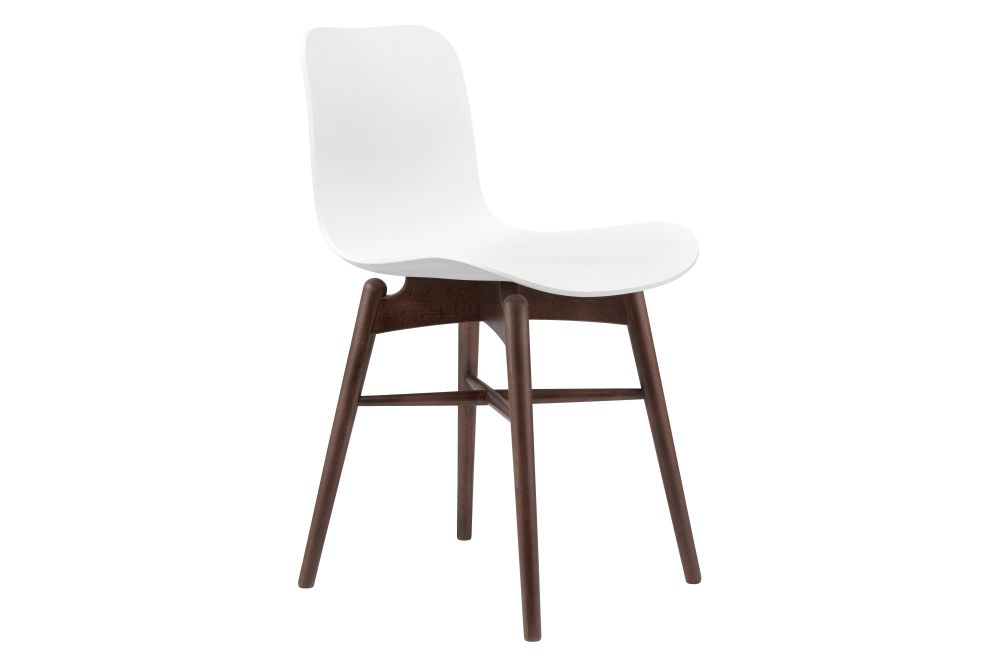 https://res.cloudinary.com/clippings/image/upload/t_big/dpr_auto,f_auto,w_auto/v1579268128/products/langue-original-dining-chair-norr11-rune-kr%C3%B8jgaard-knut-bendik-humlevik-clippings-11344081.jpg