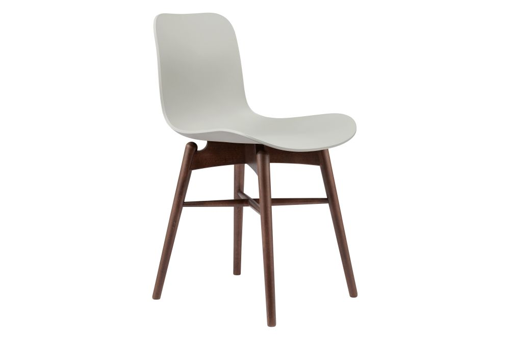 https://res.cloudinary.com/clippings/image/upload/t_big/dpr_auto,f_auto,w_auto/v1579268129/products/langue-original-dining-chair-norr11-rune-kr%C3%B8jgaard-knut-bendik-humlevik-clippings-11344082.jpg