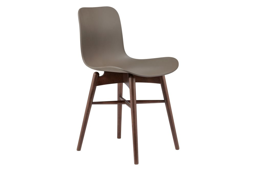 https://res.cloudinary.com/clippings/image/upload/t_big/dpr_auto,f_auto,w_auto/v1579268133/products/langue-original-dining-chair-norr11-rune-kr%C3%B8jgaard-knut-bendik-humlevik-clippings-11344083.jpg