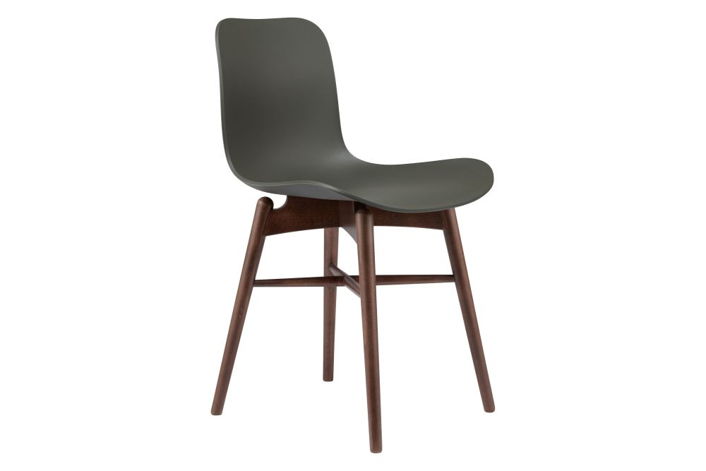 https://res.cloudinary.com/clippings/image/upload/t_big/dpr_auto,f_auto,w_auto/v1579268140/products/langue-original-dining-chair-norr11-rune-kr%C3%B8jgaard-knut-bendik-humlevik-clippings-11344084.jpg