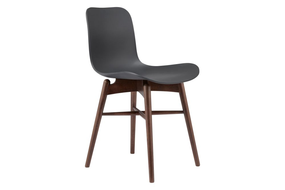 https://res.cloudinary.com/clippings/image/upload/t_big/dpr_auto,f_auto,w_auto/v1579268143/products/langue-original-dining-chair-norr11-rune-kr%C3%B8jgaard-knut-bendik-humlevik-clippings-11344085.jpg