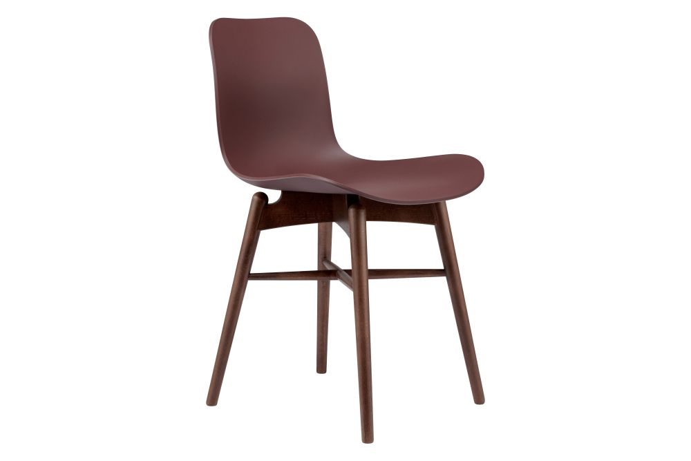 https://res.cloudinary.com/clippings/image/upload/t_big/dpr_auto,f_auto,w_auto/v1579268145/products/langue-original-dining-chair-norr11-rune-kr%C3%B8jgaard-knut-bendik-humlevik-clippings-11344086.jpg