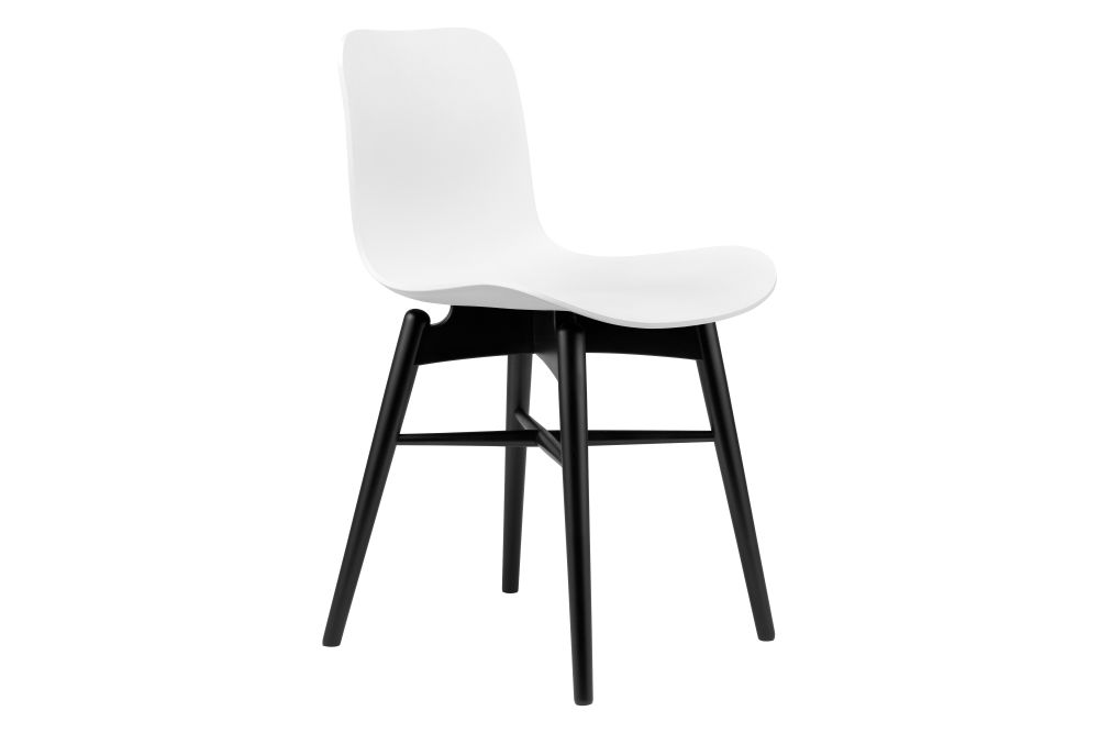 https://res.cloudinary.com/clippings/image/upload/t_big/dpr_auto,f_auto,w_auto/v1579268690/products/langue-original-dining-chair-norr11-rune-kr%C3%B8jgaard-knut-bendik-humlevik-clippings-11344087.jpg