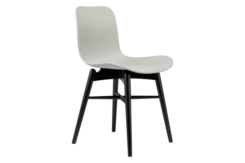 https://res.cloudinary.com/clippings/image/upload/t_big/dpr_auto,f_auto,w_auto/v1579268693/products/langue-original-dining-chair-norr11-rune-kr%C3%B8jgaard-knut-bendik-humlevik-clippings-11344088.jpg