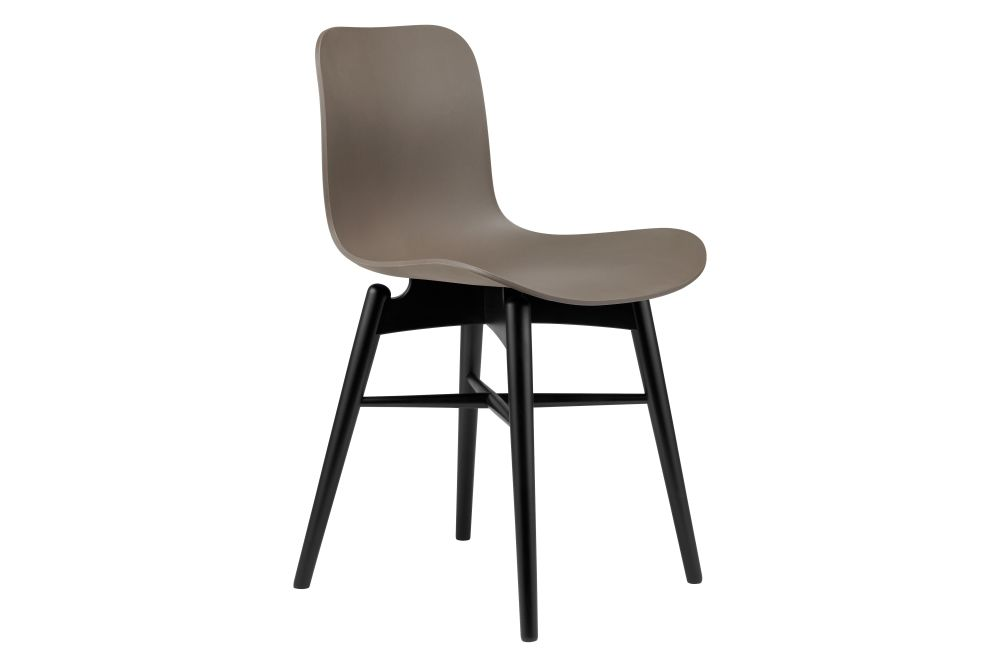 https://res.cloudinary.com/clippings/image/upload/t_big/dpr_auto,f_auto,w_auto/v1579268697/products/langue-original-dining-chair-norr11-rune-kr%C3%B8jgaard-knut-bendik-humlevik-clippings-11344089.jpg