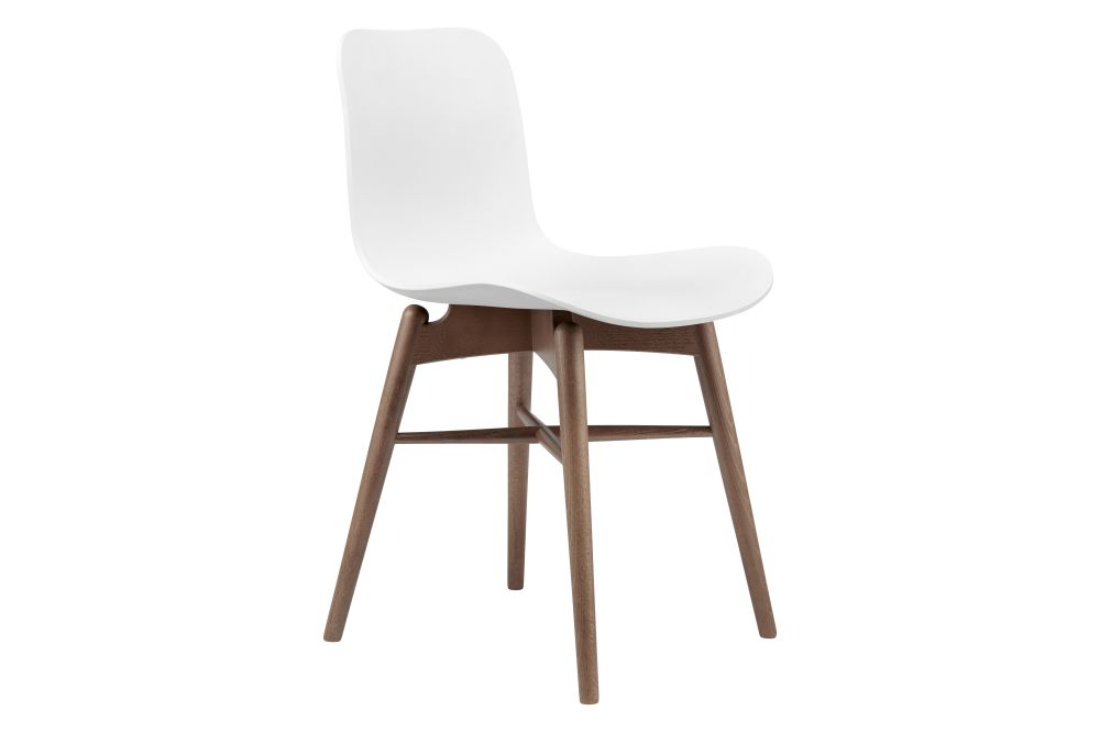 https://res.cloudinary.com/clippings/image/upload/t_big/dpr_auto,f_auto,w_auto/v1579268887/products/langue-original-dining-chair-norr11-rune-kr%C3%B8jgaard-knut-bendik-humlevik-clippings-11344093.jpg