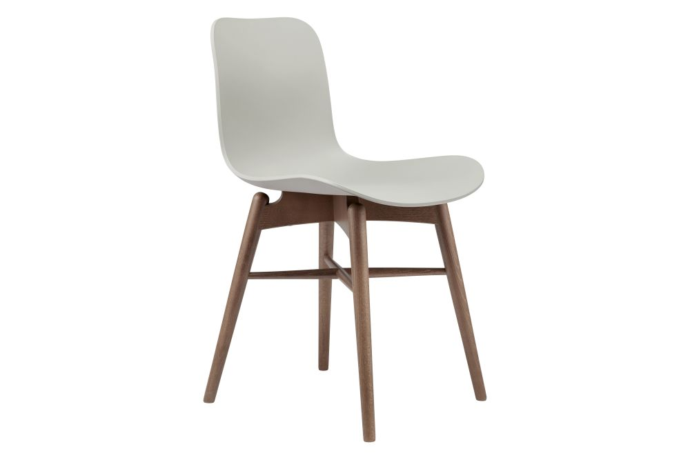 https://res.cloudinary.com/clippings/image/upload/t_big/dpr_auto,f_auto,w_auto/v1579268890/products/langue-original-dining-chair-norr11-rune-kr%C3%B8jgaard-knut-bendik-humlevik-clippings-11344094.jpg