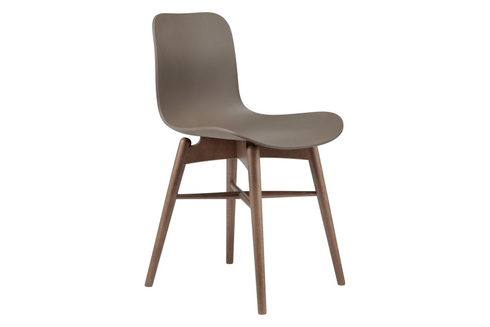 https://res.cloudinary.com/clippings/image/upload/t_big/dpr_auto,f_auto,w_auto/v1579268897/products/langue-original-dining-chair-norr11-rune-kr%C3%B8jgaard-knut-bendik-humlevik-clippings-11344095.jpg