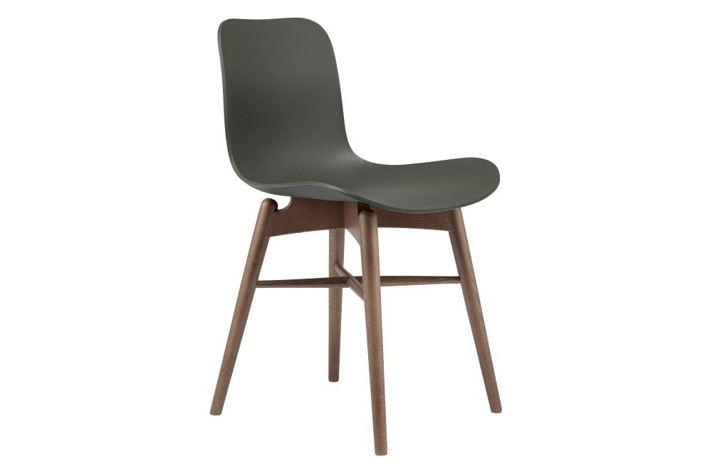 https://res.cloudinary.com/clippings/image/upload/t_big/dpr_auto,f_auto,w_auto/v1579268919/products/langue-original-dining-chair-norr11-rune-kr%C3%B8jgaard-knut-bendik-humlevik-clippings-11344096.jpg
