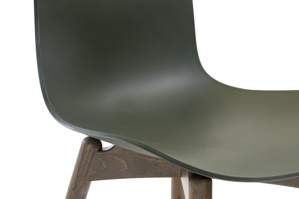 https://res.cloudinary.com/clippings/image/upload/t_big/dpr_auto,f_auto,w_auto/v1579268924/products/langue-original-dining-chair-norr11-rune-kr%C3%B8jgaard-knut-bendik-humlevik-clippings-11344097.jpg