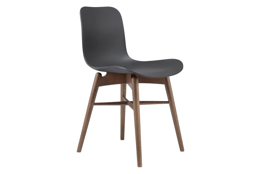 https://res.cloudinary.com/clippings/image/upload/t_big/dpr_auto,f_auto,w_auto/v1579268933/products/langue-original-dining-chair-norr11-rune-kr%C3%B8jgaard-knut-bendik-humlevik-clippings-11344098.jpg