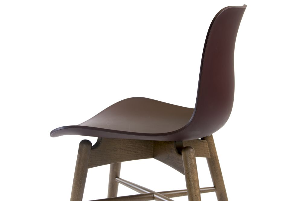 https://res.cloudinary.com/clippings/image/upload/t_big/dpr_auto,f_auto,w_auto/v1579268943/products/langue-original-dining-chair-norr11-rune-kr%C3%B8jgaard-knut-bendik-humlevik-clippings-11344100.jpg