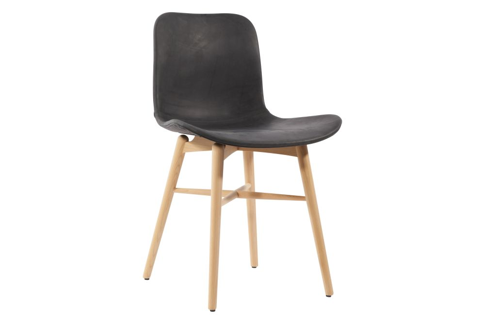https://res.cloudinary.com/clippings/image/upload/t_big/dpr_auto,f_auto,w_auto/v1579514959/products/langue-original-dining-chair-upholstered-norr11-rune-kr%C3%B8jgaard-knut-benedik-humlevik-clippings-11344191.jpg