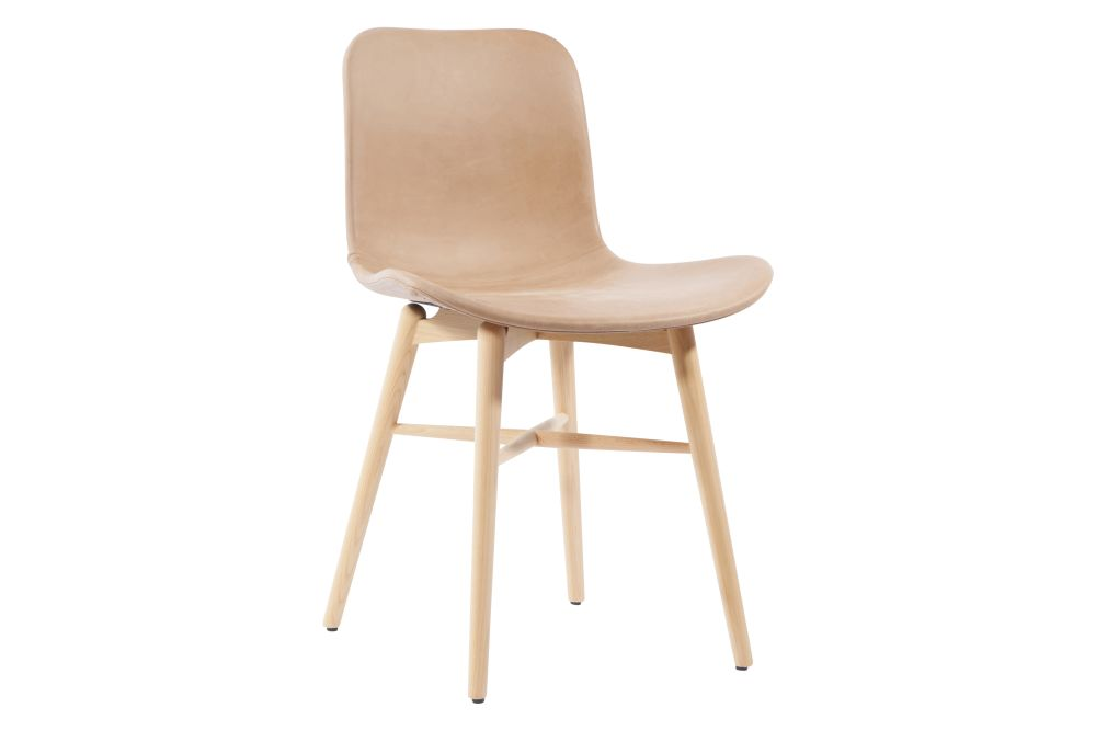 https://res.cloudinary.com/clippings/image/upload/t_big/dpr_auto,f_auto,w_auto/v1579514962/products/langue-original-dining-chair-upholstered-norr11-rune-kr%C3%B8jgaard-knut-benedik-humlevik-clippings-11344192.jpg