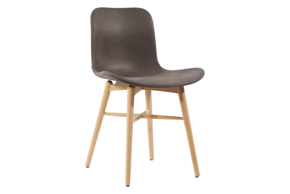 https://res.cloudinary.com/clippings/image/upload/t_big/dpr_auto,f_auto,w_auto/v1579514970/products/langue-original-dining-chair-upholstered-norr11-rune-kr%C3%B8jgaard-knut-benedik-humlevik-clippings-11344194.jpg