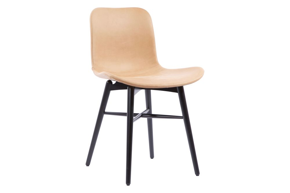 https://res.cloudinary.com/clippings/image/upload/t_big/dpr_auto,f_auto,w_auto/v1579515158/products/langue-original-dining-chair-upholstered-norr11-rune-kr%C3%B8jgaard-knut-benedik-humlevik-clippings-11344196.jpg