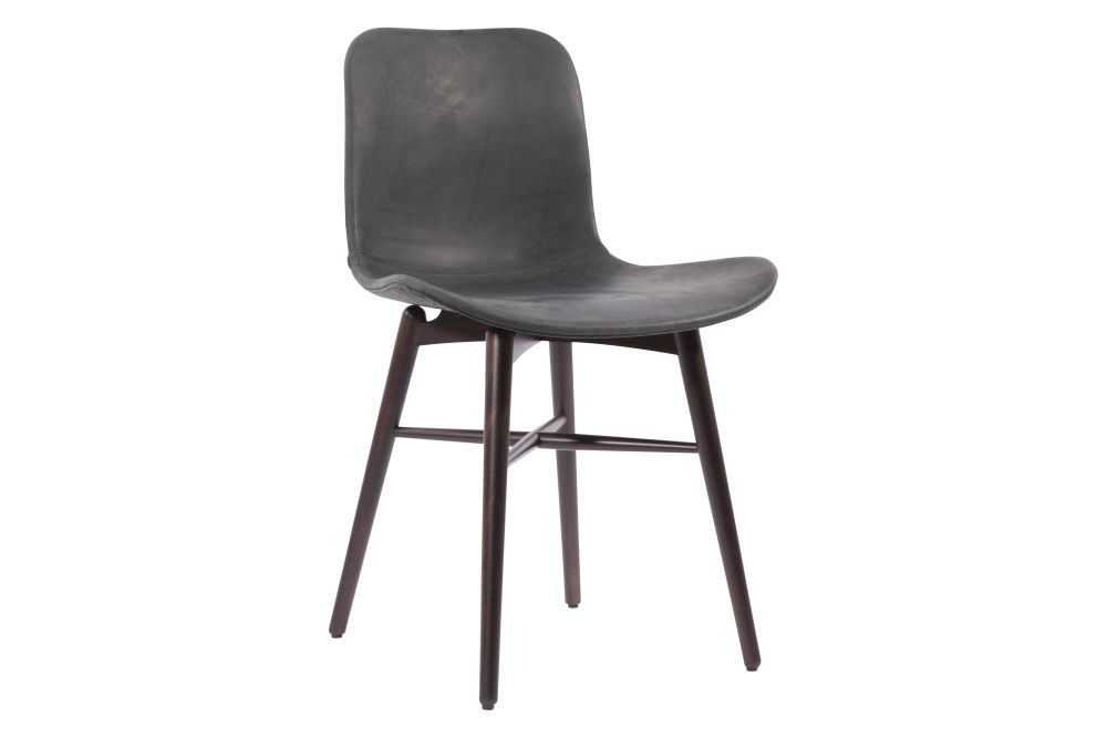https://res.cloudinary.com/clippings/image/upload/t_big/dpr_auto,f_auto,w_auto/v1579515232/products/langue-original-dining-chair-upholstered-norr11-rune-kr%C3%B8jgaard-knut-benedik-humlevik-clippings-11344198.jpg