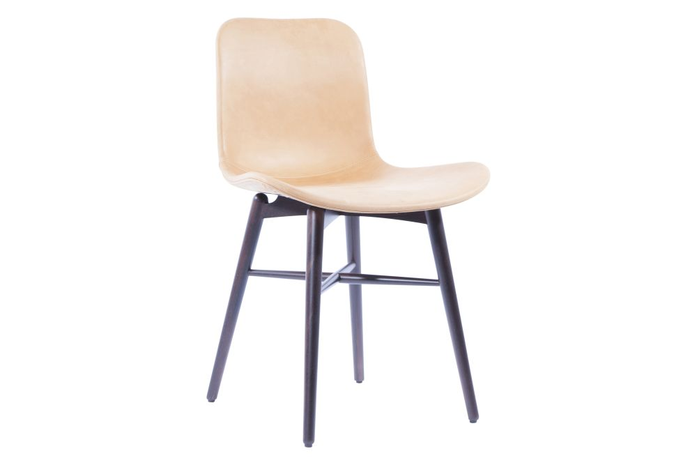 https://res.cloudinary.com/clippings/image/upload/t_big/dpr_auto,f_auto,w_auto/v1579515237/products/langue-original-dining-chair-upholstered-norr11-rune-kr%C3%B8jgaard-knut-benedik-humlevik-clippings-11344199.jpg
