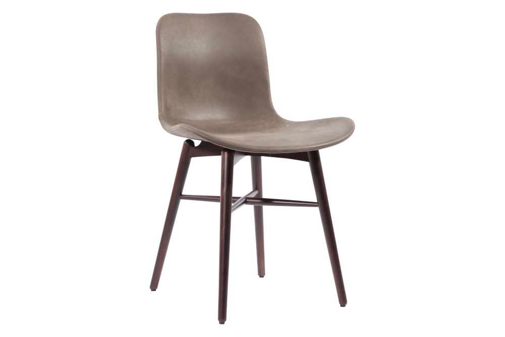 https://res.cloudinary.com/clippings/image/upload/t_big/dpr_auto,f_auto,w_auto/v1579515241/products/langue-original-dining-chair-upholstered-norr11-rune-kr%C3%B8jgaard-knut-benedik-humlevik-clippings-11344200.jpg