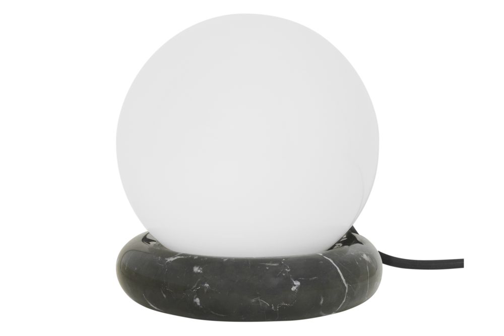https://res.cloudinary.com/clippings/image/upload/t_big/dpr_auto,f_auto,w_auto/v1579532333/products/rest-table-lamp-black-marble-ferm-living-clippings-11127771.jpg
