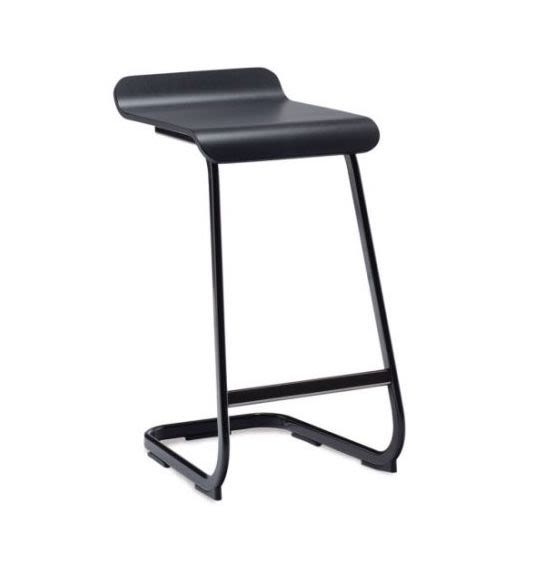 https://res.cloudinary.com/clippings/image/upload/t_big/dpr_auto,f_auto,w_auto/v1579628117/products/alto-bar-stool-set-of-2-established-sons-michael-marriott-clippings-11344458.jpg