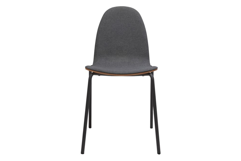 https://res.cloudinary.com/clippings/image/upload/t_big/dpr_auto,f_auto,w_auto/v1579680664/products/bob-dining-chair-steel-frame-upholstered-seat-and-back-set-of-2-ondarreta-nadia-arratibel-clippings-11344528.jpg