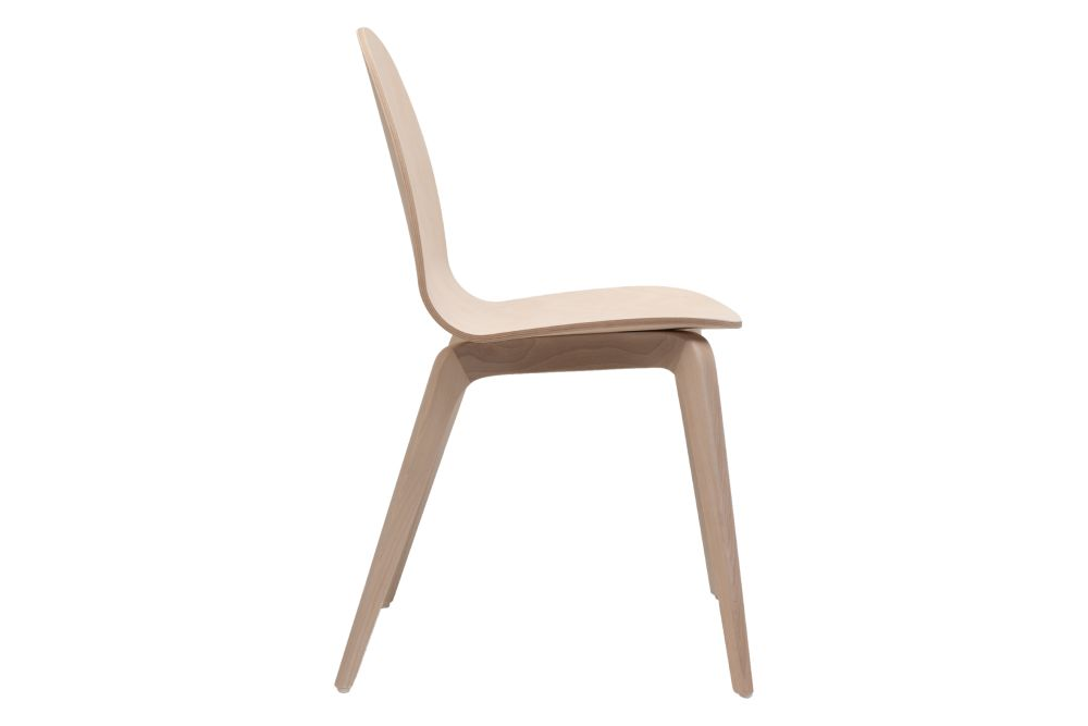 https://res.cloudinary.com/clippings/image/upload/t_big/dpr_auto,f_auto,w_auto/v1579682219/products/bob-non-upholstered-dining-chair-wooden-base-ondarreta-nadia-arratibel-clippings-11344546.jpg