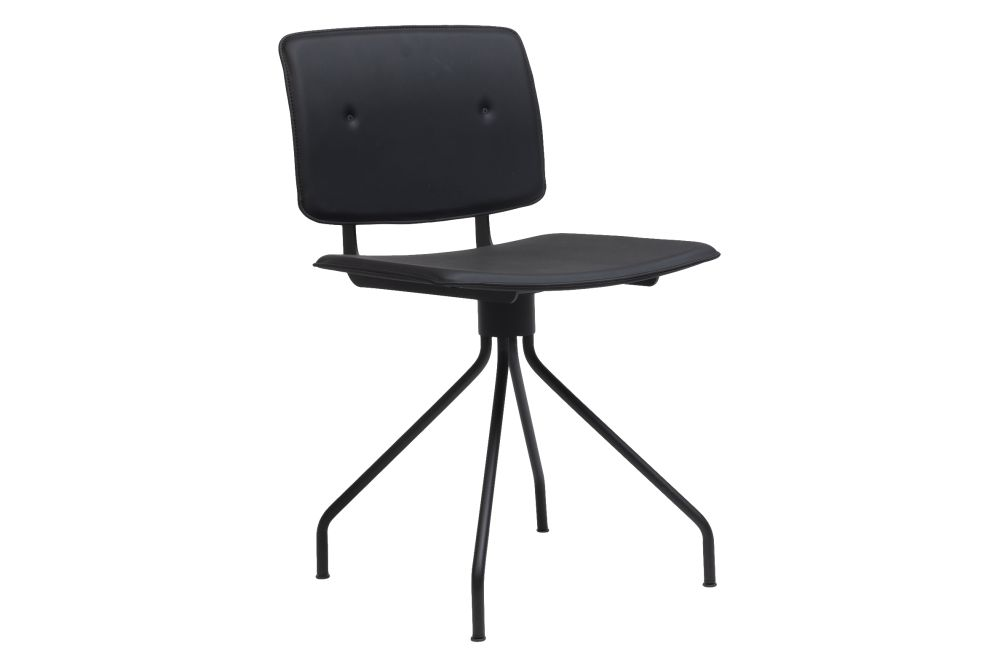 https://res.cloudinary.com/clippings/image/upload/t_big/dpr_auto,f_auto,w_auto/v1579682399/products/don-upholstered-swivel-chair-ondarreta-nadia-arratibel-clippings-11344548.jpg