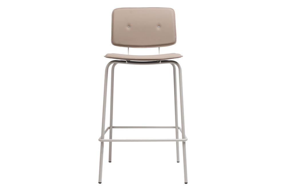 https://res.cloudinary.com/clippings/image/upload/t_big/dpr_auto,f_auto,w_auto/v1579682993/products/don-upholstered-barstool-price-group-a-epoxy-65cm-ondarreta-nadia-arratibel-clippings-11330467.jpg