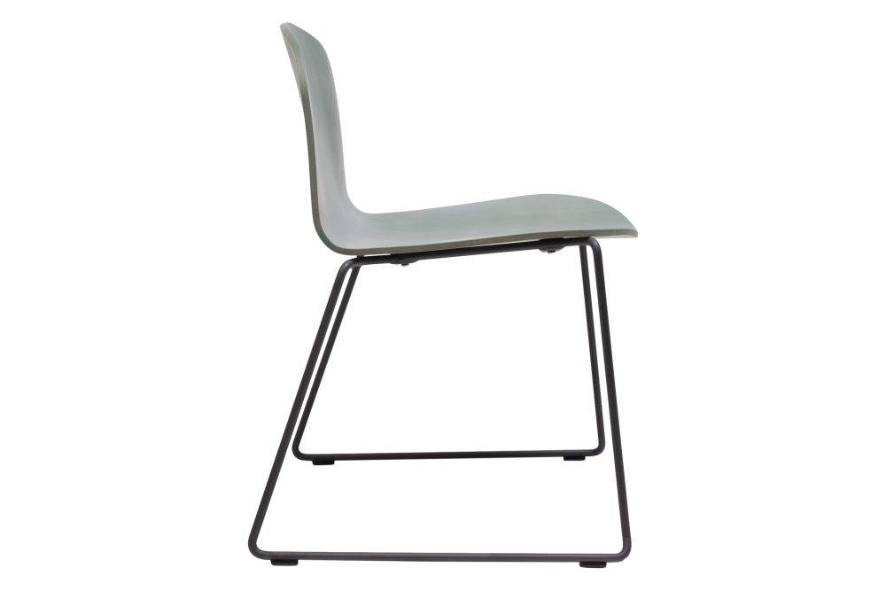https://res.cloudinary.com/clippings/image/upload/t_big/dpr_auto,f_auto,w_auto/v1579683943/products/bob-xl-non-upholstered-sled-base-dining-chair-set-of-2-ondarreta-nadia-arratibel-clippings-11330518.jpg