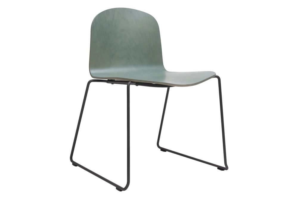 https://res.cloudinary.com/clippings/image/upload/t_big/dpr_auto,f_auto,w_auto/v1579683961/products/bob-xl-non-upholstered-sled-base-dining-chair-set-of-2-ondarreta-nadia-arratibel-clippings-11330517.jpg