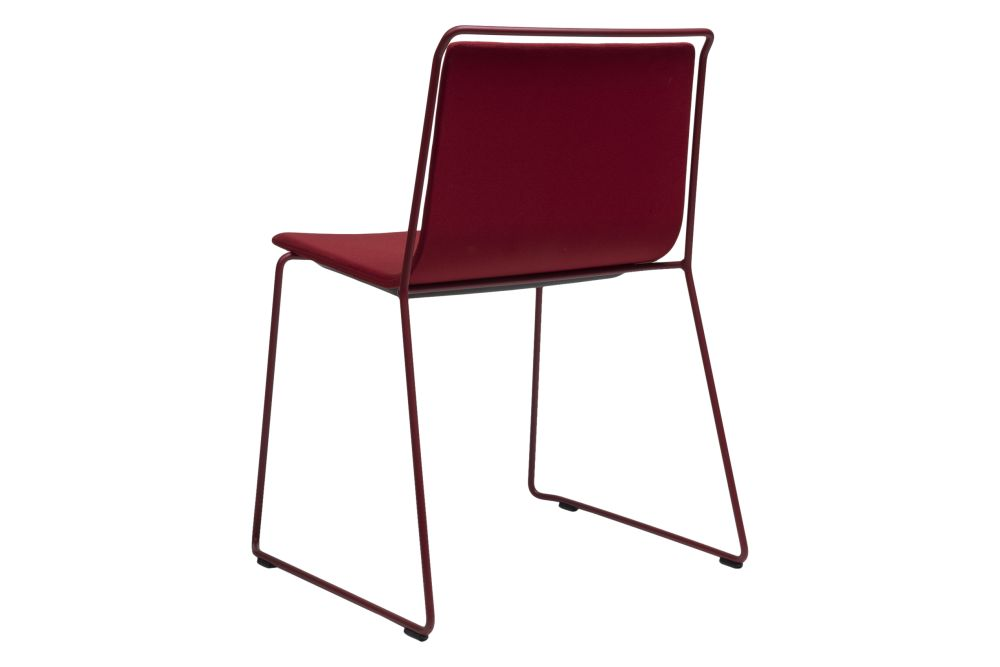https://res.cloudinary.com/clippings/image/upload/t_big/dpr_auto,f_auto,w_auto/v1579684025/products/alo-fully-upholstered-dining-chair-ondarreta-gabriel-teixid%C3%B3-clippings-11330497.jpg