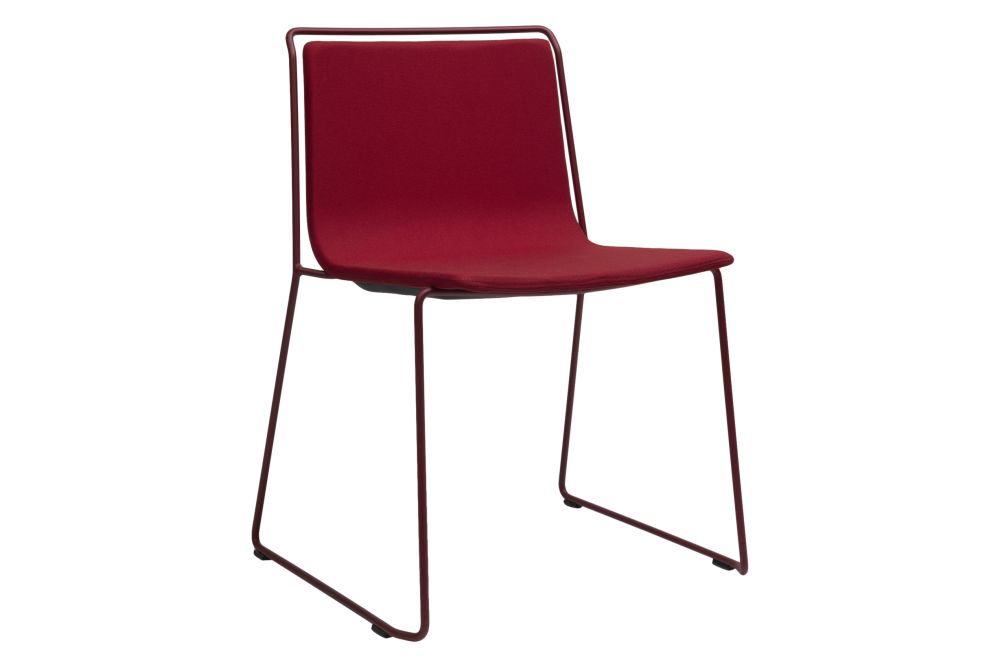 https://res.cloudinary.com/clippings/image/upload/t_big/dpr_auto,f_auto,w_auto/v1579684026/products/alo-fully-upholstered-dining-chair-ondarreta-gabriel-teixid%C3%B3-clippings-11330496.jpg