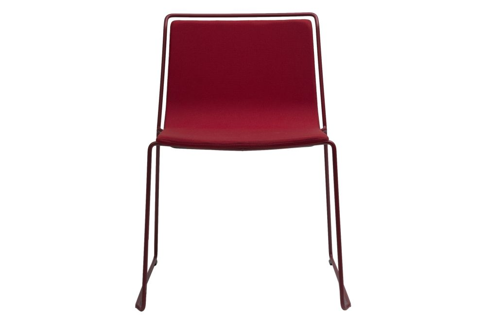 https://res.cloudinary.com/clippings/image/upload/t_big/dpr_auto,f_auto,w_auto/v1579684042/products/alo-fully-upholstered-dining-chair-price-group-a-epoxy-ondarreta-gabriel-teixid%C3%B3-clippings-11330489.jpg
