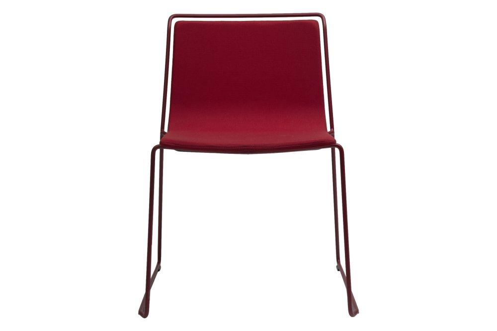 Price Group L, Epoxy,ONDARRETA,Dining Chairs