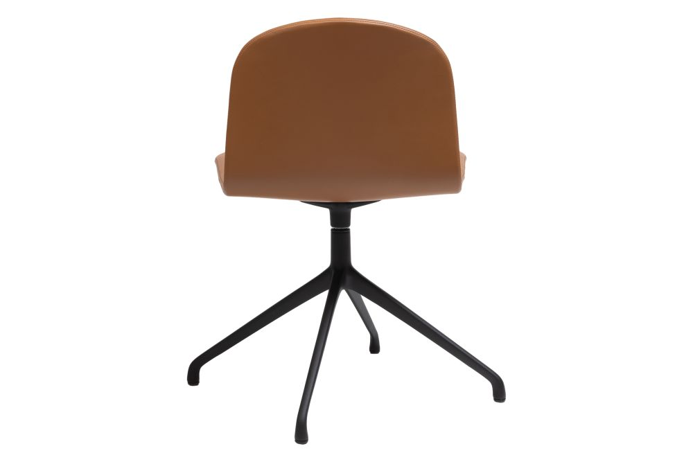 https://res.cloudinary.com/clippings/image/upload/t_big/dpr_auto,f_auto,w_auto/v1579685233/products/bob-xl-fully-upholstered-swivel-chair-ondarreta-nadia-arratibel-clippings-11344596.jpg