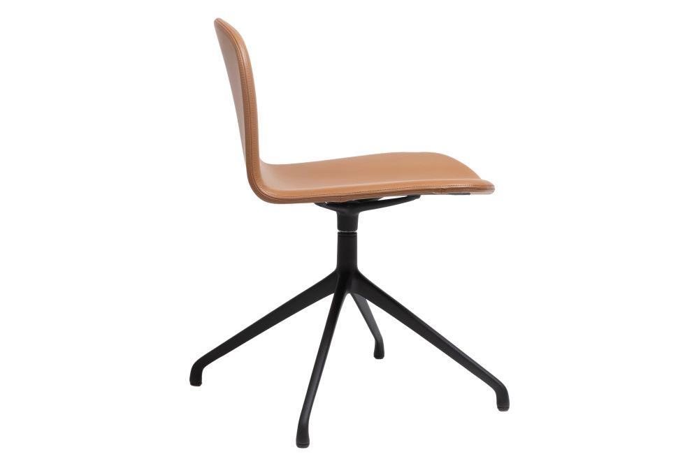 https://res.cloudinary.com/clippings/image/upload/t_big/dpr_auto,f_auto,w_auto/v1579685236/products/bob-xl-fully-upholstered-swivel-chair-ondarreta-nadia-arratibel-clippings-11344597.jpg