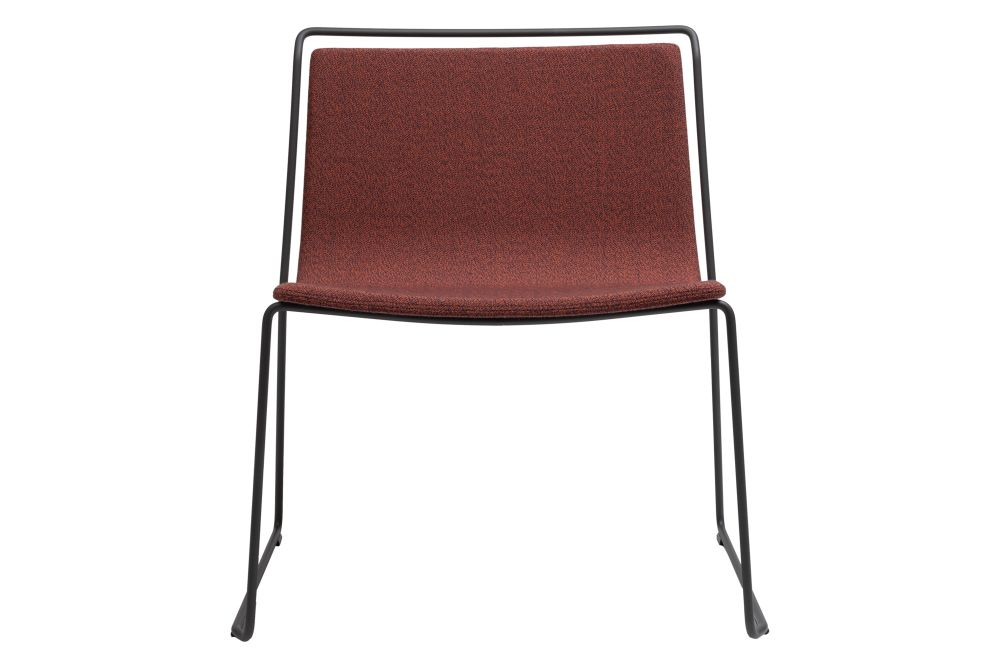 https://res.cloudinary.com/clippings/image/upload/t_big/dpr_auto,f_auto,w_auto/v1579688333/products/alo-xl-fully-upholstered-chair-price-group-a-epoxy-ondarreta-gabriel-teixid%C3%B3-clippings-11330492.jpg