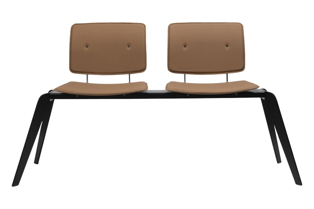 https://res.cloudinary.com/clippings/image/upload/t_big/dpr_auto,f_auto,w_auto/v1579688432/products/don-upholstered-bench-price-group-a-epoxy-2-ondarreta-nadia-arratibel-clippings-11331167.jpg
