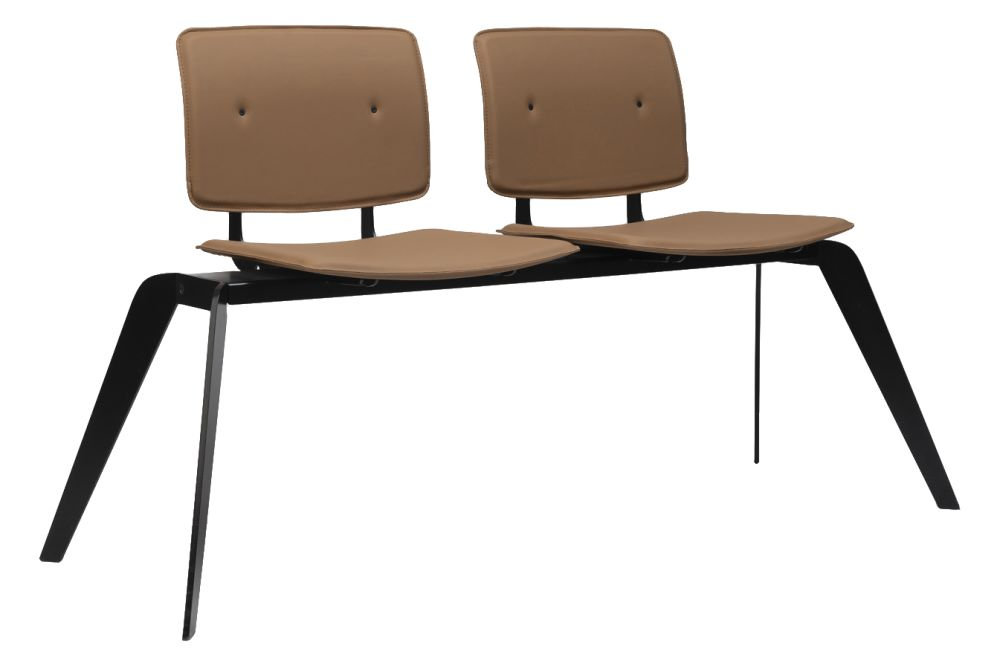 https://res.cloudinary.com/clippings/image/upload/t_big/dpr_auto,f_auto,w_auto/v1579688442/products/don-upholstered-bench-ondarreta-nadia-arratibel-clippings-11331470.jpg
