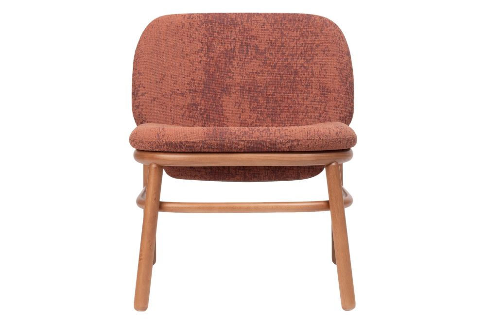 https://res.cloudinary.com/clippings/image/upload/t_big/dpr_auto,f_auto,w_auto/v1579692496/products/lana-easy-low-back-chair-wooden-frame-ondarreta-yonoh-studio-clippings-11344721.jpg
