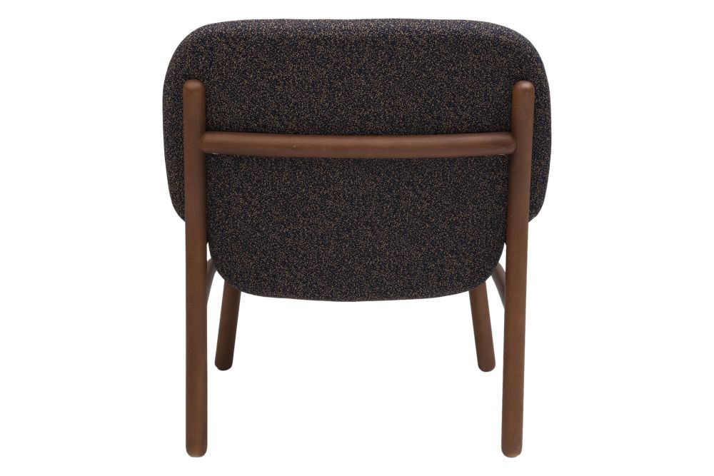 https://res.cloudinary.com/clippings/image/upload/t_big/dpr_auto,f_auto,w_auto/v1579692720/products/lana-easy-low-back-chair-wooden-frame-ondarreta-yonoh-studio-clippings-11344724.jpg