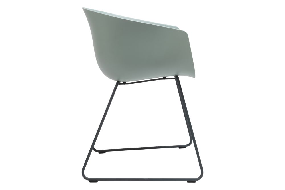 https://res.cloudinary.com/clippings/image/upload/t_big/dpr_auto,f_auto,w_auto/v1579755715/products/bai-armchair-upholstered-sled-base-ondarreta-ander-lizaso-clippings-11344871.jpg