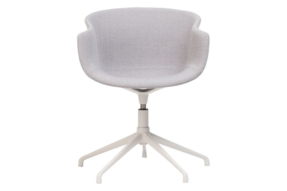 https://res.cloudinary.com/clippings/image/upload/t_big/dpr_auto,f_auto,w_auto/v1579756620/products/bai-fully-upholstered-armchair-swivel-base-ondarreta-ander-lizaso-clippings-11344881.jpg