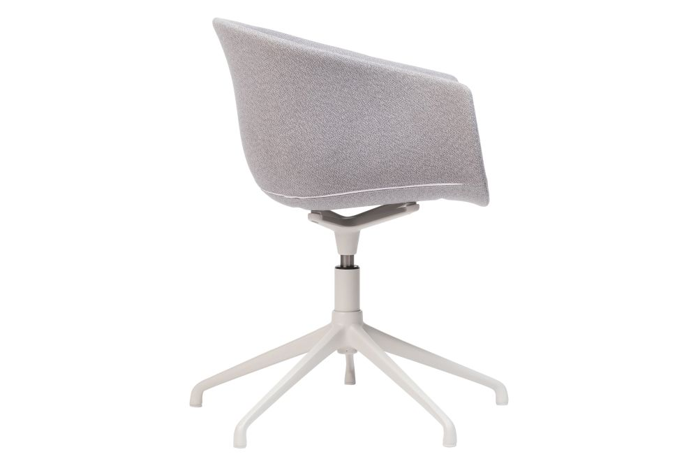 https://res.cloudinary.com/clippings/image/upload/t_big/dpr_auto,f_auto,w_auto/v1579756622/products/bai-fully-upholstered-armchair-swivel-base-ondarreta-ander-lizaso-clippings-11344880.jpg