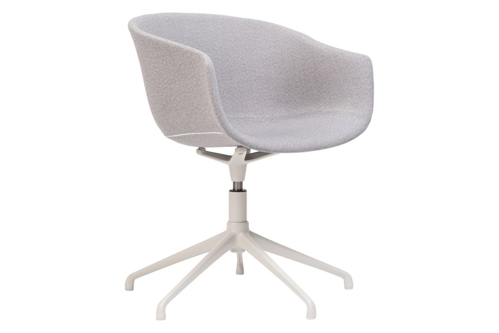 https://res.cloudinary.com/clippings/image/upload/t_big/dpr_auto,f_auto,w_auto/v1579756624/products/bai-fully-upholstered-armchair-swivel-base-ondarreta-ander-lizaso-clippings-11344882.jpg
