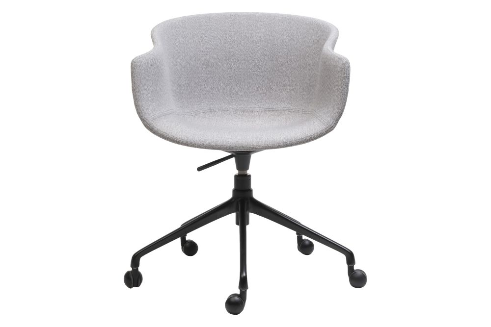 https://res.cloudinary.com/clippings/image/upload/t_big/dpr_auto,f_auto,w_auto/v1579758686/products/bai-fully-upholstered-armchair-swivel-base-on-castors-price-group-a-ral-7044-silk-ondarreta-ander-lizaso-clippings-11330521.jpg