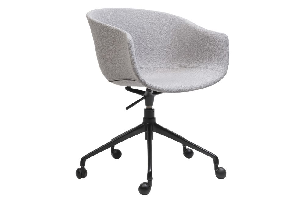 https://res.cloudinary.com/clippings/image/upload/t_big/dpr_auto,f_auto,w_auto/v1579758699/products/bai-fully-upholstered-armchair-swivel-base-on-castors-ondarreta-ander-lizaso-clippings-11335838.jpg